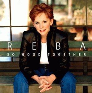 Reba McEntire - So Good Together - Zortam Music