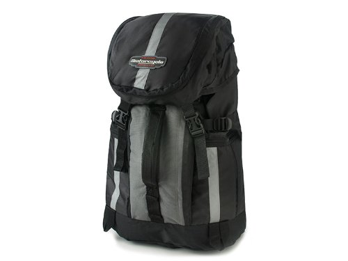outdoor-products-fieldline-nb001-wm-motorcycle-pack