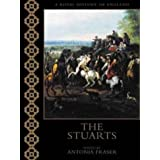 The Stuarts (A Royal History Of England)by Maurice Ashley