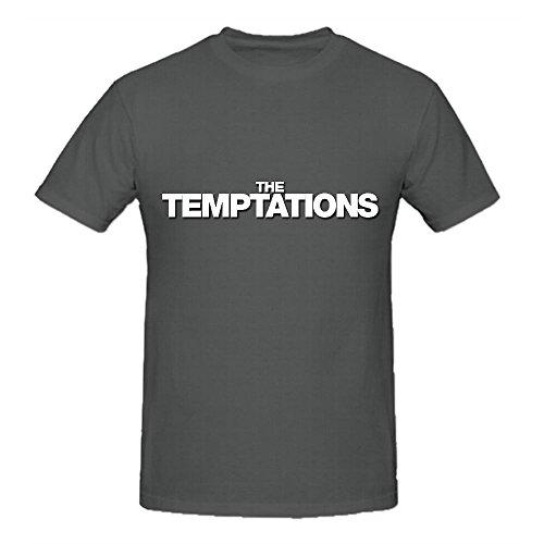 temptations-the-logo-funk-mens-o-neck-music-t-shirts-grey