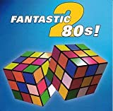 Various Artists Fantastic 80's, Vol.2