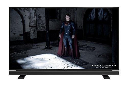 Grundig 32 GFB 6621 81 cm (32 Zoll) Fernseher (Full-HD, HD Triple...
