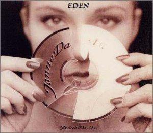 EDEN~君がいない~