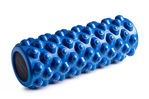 fitness-innovations-high-density-foam-roller