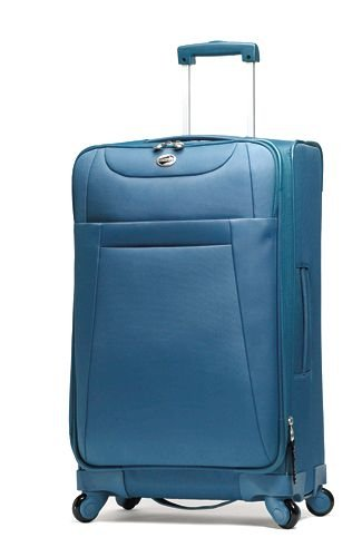 Buy American Tourister Optio Expandable 30″ Upright