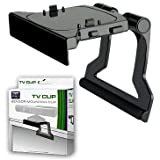 Kinect Sensor TV Mount Clip