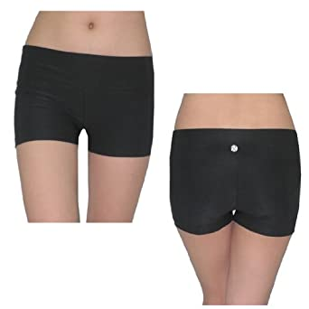 Discount Bally Total Fitness Womens Athletic Fitness