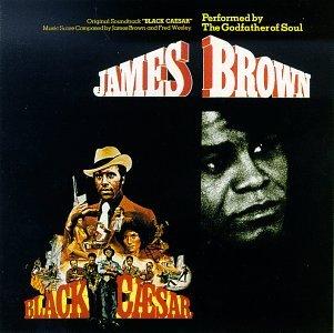 James Brown - Black Caesar - Lyrics2You