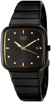 Rado R28918172 Mens Automatic Watch