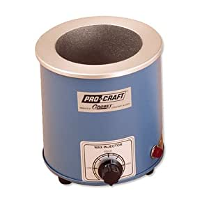 Craft Shop Melting Pot