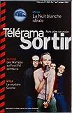 TELERAMA SORTIR