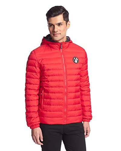 Versace Jeans Men's Down Jacket