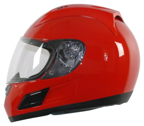 Save 14% on Vega Altura Full Face Helmets
