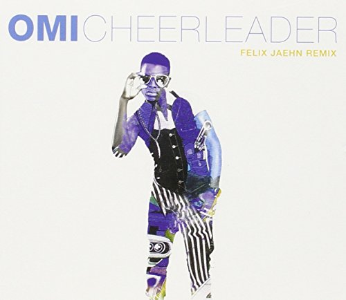 Omi - Cheerleader