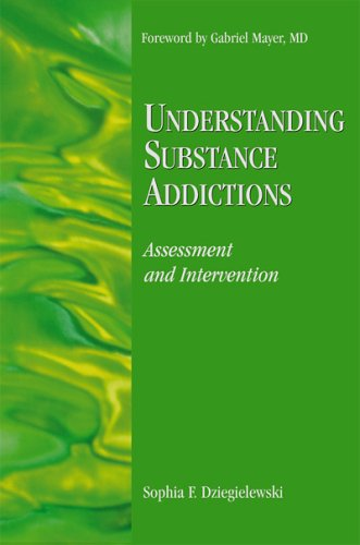 Understanding Substance Addictions: Assessment and...