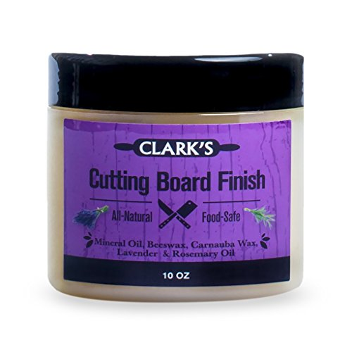 clarks-cutting-board-wax-10oz-enriched-with-lavender-rosemary-oils-made-with-natural-beeswax-and-car