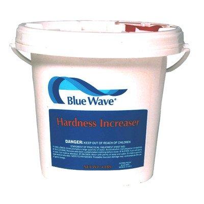 Blue Wave Swimming Pool Hardness Increaser - 25 lb