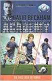 Da soli non si vince. The David Beckham Academy vol. 4