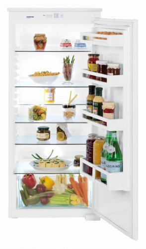 Liebherr IKS 2310-20 Réfrigérateur 223 L A++ Blanc