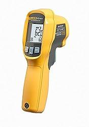 FLUKE 62 IR Thermometer