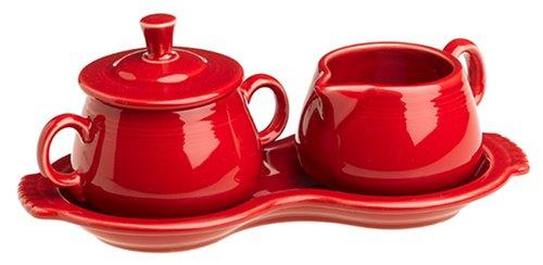 Ceramic Tea Kettle