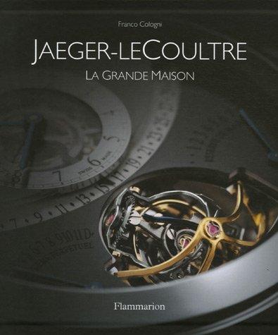 jaeger-lecoultre-la-grande-maison
