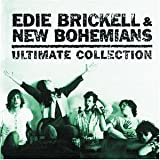 "Ultimate Collectionvon ""Edie Brickell"""