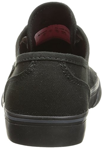Emerica Men S Wino Cruiser Skateboard Shoe
