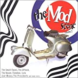Various Artists The Mod Scene 2