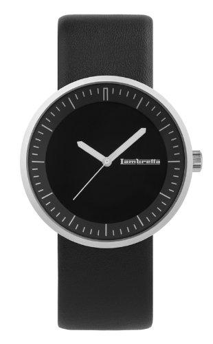 Lambretta 2160bla Franco Watch