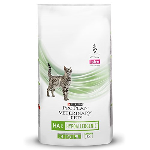 purina-pro-plan-dry-cat-food-veterinary-diets-ha-st-ox-hypoallergenic-clinical-diet-35-kg