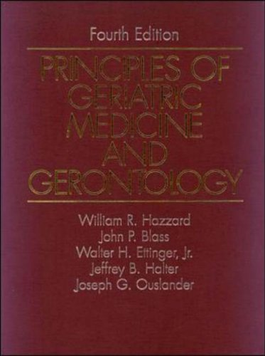 principles-of-geriatric-medicine-and-gerontology