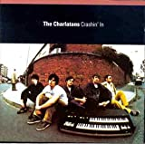 Crashin in The Charlatans