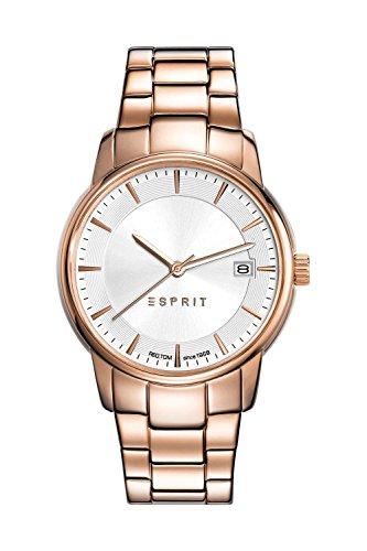 esprit-damen-armbanduhr-woman-es108382002-analog-quarz