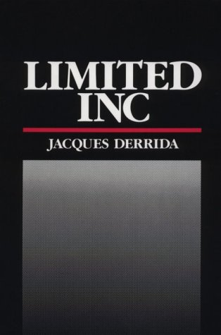 Limited Inc