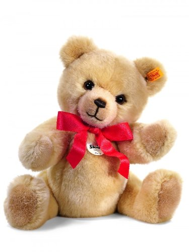 Teddy Petsy