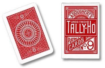 us-playing-card-company-pokerkarten-tally-ho-circle-red