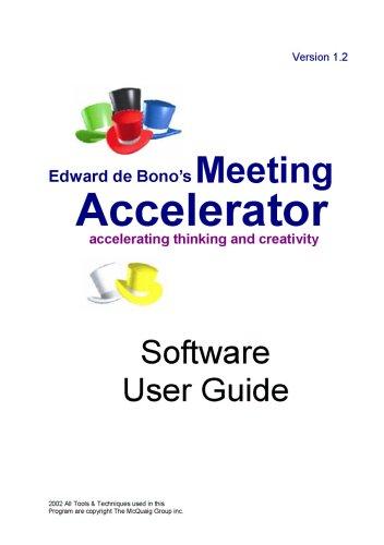 edward-de-bonos-meeting-accelerator