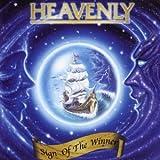 Sign Of The Winner Heavenly