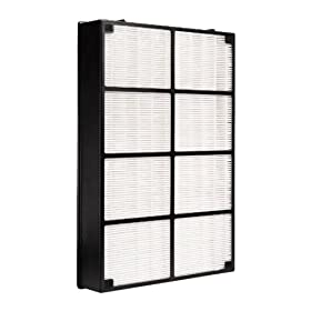 Hamilton Beach 04913 TrueAir HEPA Replacement Filter