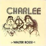 Charlee
