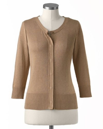 coldwater-creek-satin-trim-cardigan-warm-khaki-extra-small-4
