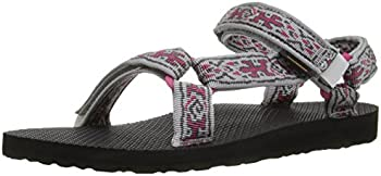 Save Big on Select Teva Footwear