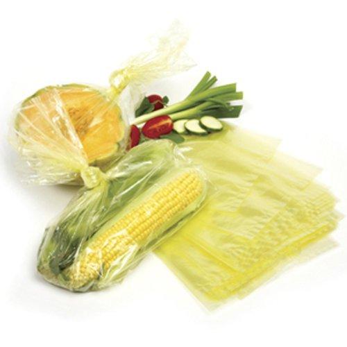 Fresh Fruit Vegetables front-5753