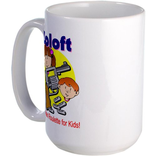 cafepress-zoloft-large-mug-coffee-mug-large-15-oz-white-coffee-cup