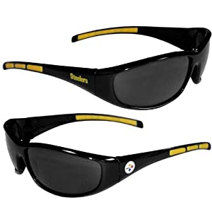 NFL Pittsburgh Steelers Sunglasses