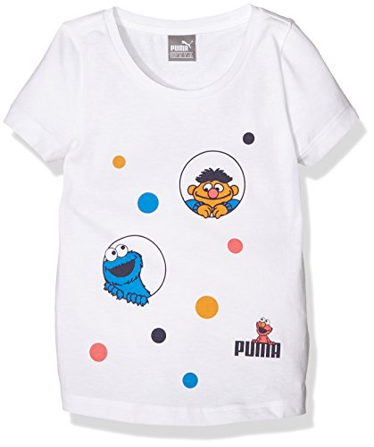 sesame-street-tea-puma-kinder-t-shirt-bianco-92-838813-02