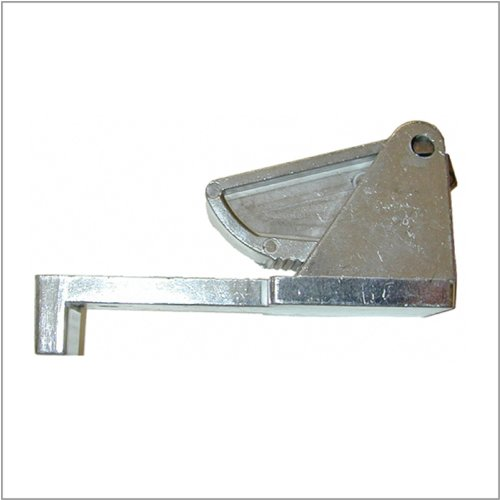 Lead Came Vise/Stretcher