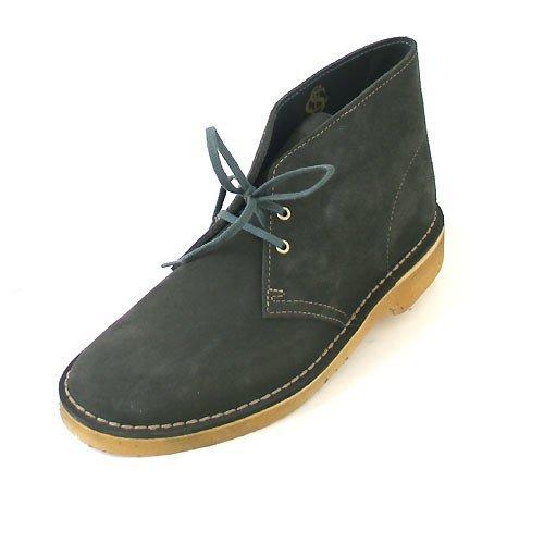 Clarks Desert Boot, Desert boots homme
