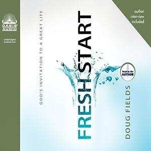 Fresh Start Audiobook